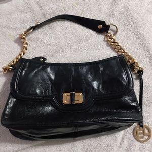 Vintage Elliott Lucca shoulder bag